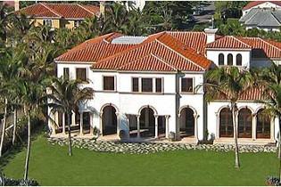 Куплю дом на берегу моря в испании