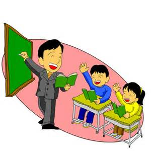 картинки об учебе в школе