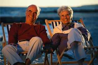 Кредит пенсионеров киеве
